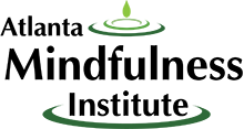 Atlanta Mindfulness Institute logo