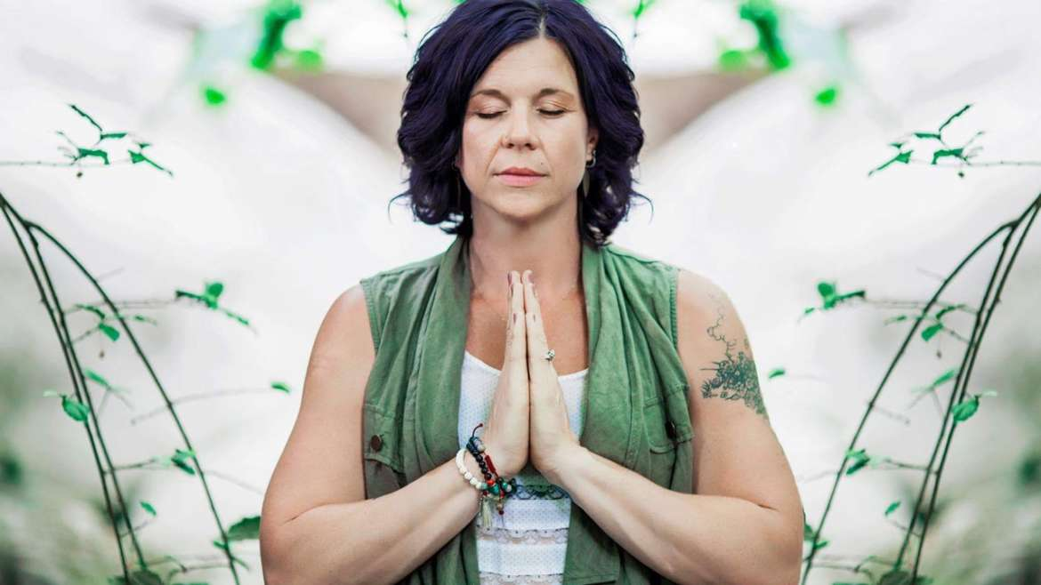 8 Ways a Mindfulness Retreat Will Enhance Your Well-Being