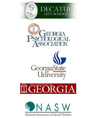 logos education