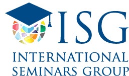 international seminars group logo