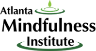 Atlanta Mindfulness Institute logo